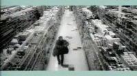 IBM 的无线射频(RFID)-未来超市
