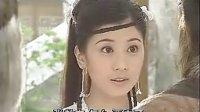 金庸笔下的十大美女—在线播放—优酷网,视频高清在线观看_1. 迷魂党 香港电影相关视频