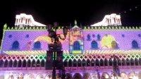 视频: 威尼斯人娱乐城夜景