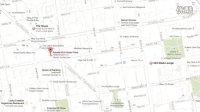 谷歌卫星地图新功能