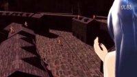 進撃の巨乳 - ニコニコ動画-Q