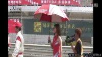 濮阳美女学生妹兼职泳装车模