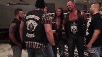 [摔迷之家]TNA.impact.2013.05.16