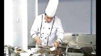 煲仔饭在家怎么做_电饭锅做煲仔饭_正宗煲仔饭的做法102
