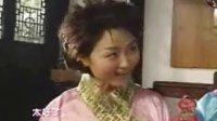 潘金莲新传【www.shishicai365.com】