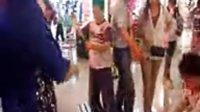 视频: 大玩家超乐场石家庄一店人气活动整彩票