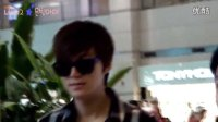 [직캠] Leeminho _ 05.18 Incheon Airport by LUCK2.은빛아이