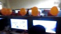 视频: QQ飞车竞速视屏宣城智高点