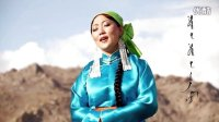蒙古民歌3