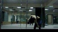 广州轩依国际钢管舞培训学校---钢管舞学员