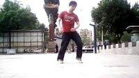 视频: 承德街舞.头牌楼poppin QQ.729030453