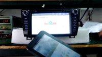 DIV帝威 CUSP车载安卓导航系统 CUSP Car Android