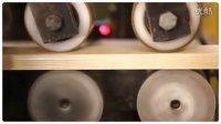 儿童床的生长过程—丹麦芙莱莎flexa儿童家具