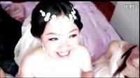 锡洲花园酒店浪漫粉色爱情故事 TEL:13861710750  QQ:1986511868