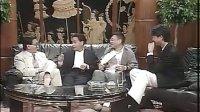 张国荣《今夜不设防》字幕版
