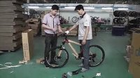 永久自行车YE880安装调试视频(流畅)_512x288_2.00M_h.264