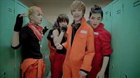 TEEN TOP - (Miss Right) Locker Room One Take ver.