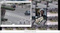 视频: 宝利通VSX7000_西安太原郑州远程视频会议总代理