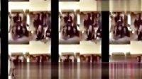 【劲爆】 王晶22岁女儿与嫩模开睡衣派对 香艳照片流出