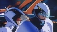 第3话 科学忍者队OVA