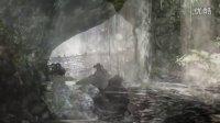 游侠网 使命召唤10:幽灵 官方首支实战预告片720P HD高清版