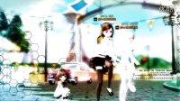 视频: 【优游设计】丶YoYo作品.GZA-QQ炫舞2-技术...