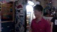 视频: 腾讯游戏《NBA2KOL》北京华游盛世高登伟业网吧活动