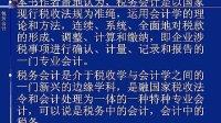 暑假工招聘大省,河南,陕西,安徽,山东等地,昆山暑假工招聘电子厂高薪招工信息