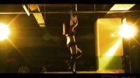 钢管舞教学视频大全 性感钢管舞教学视频 北京钢管舞培训