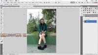 [PS]PS下载  PS教程 PS CS5  CS6下载教程 Photoshop CS6做出神奇效果