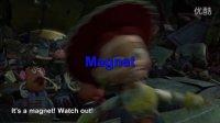 magnet_ToyStoryIII2010_01-18-41