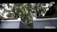 视频: 桐城旅游景点 MC敏哥制作 QQ:544096887
