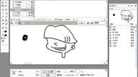 FLASH动画制作视频