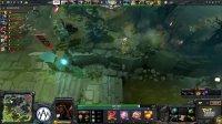 [G1线下总决赛] LGD.cn vs Alliance - Game 1