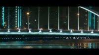 李健-电影《搜索》主题曲MV-《如果可以》