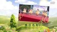 AE011 2013最新六一儿童节AE模板 AE儿童生日视频模板