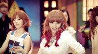 韩国实力女歌手G.NA最新歌曲-2Hot