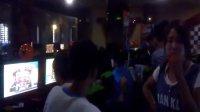 视频: QQ飞车全名争霸赛滁州定远县鼎新网吧活动现场