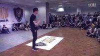 [IAN EASTWOOD _ BURN _ FAIR PLAY DANCE UP winter school 2013