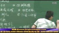 """精华学校【电学专题3】测电阻""""四图八法"""""""