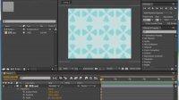 AECS6从入门到精通视频教程-新建彩色文字