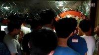 视频: 5.26丰城天乐网吧QQ飞车城市争霸赛