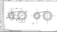 CAD视频教程 CAD教程ko (19)