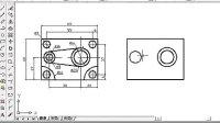 CAD视频教程 CAD教程ko (16)