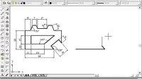 CAD视频教程 CAD教程ko (12)