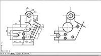 CAD视频教程 CAD教程ko (53)