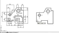 CAD视频教程 CAD教程ko (33)