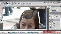 [PS]牛逼的PS教程 PSCS6教程 Photoshop CS6 视频 高级教程 凤姐整容