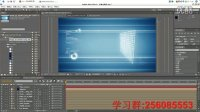 Flash高清视频教程  Flash 教程第一课