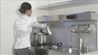 视频: 金利集成环保灶http:www.jljcz.com(1)